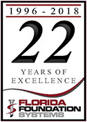 Celebrating 22 Years of Excellence